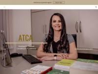Atca.com.br
