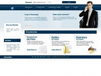 fnunesfactoring.com.br