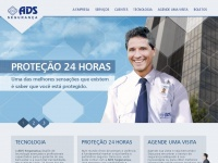 adsseguranca.com.br