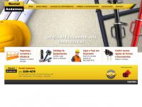 rentalandaimes.com.br