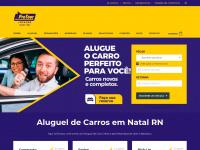protour.com.br