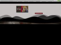 shopmotel.com.br