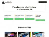 msouzacomunicacao.com.br