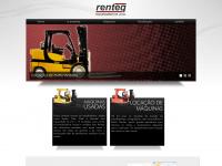 renteq.net