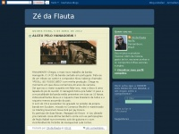 zedaflauta.blogspot.com
