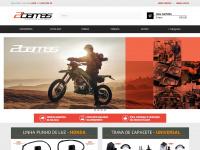 duasbarras.com.br