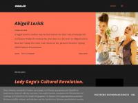 o-k-olho.blogspot.com