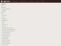 coffeescript.org
