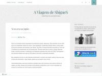 shigues.wordpress.com