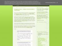 Aprenda Japonês com o Tatau