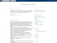 elciok.blogspot.com