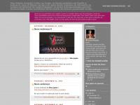 meujapao.blogspot.com