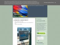 servicosdetraducao.blogspot.com