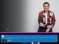 backtoblack.com.br