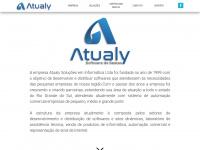 atualy.com.br