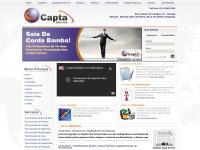 captaservice.com