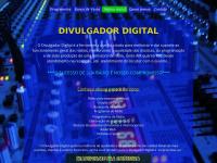 Dvdigital.com.br