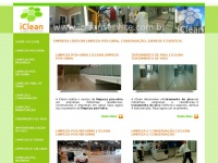 icleanservice.com.br