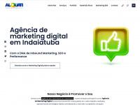 alquati.com.br
