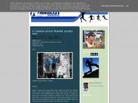 narezzi-runner.blogspot.com
