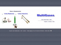 multigases.com.br