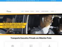 newpra.com.br