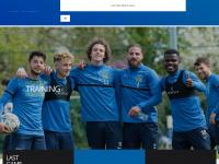 Kvcwesterlo.be - KVC Westerlo - KVC Westerlo
