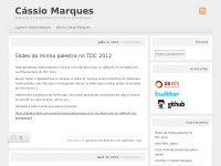 cassiomarques.wordpress.com