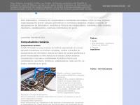 hsainformatica.blogspot.com