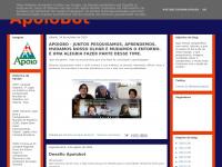 apoiobotbr.blogspot.com