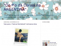 oopiodacoruja.blogspot.com