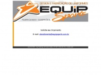 equipsports.com.br