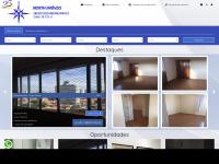 northimoveis.com.br
