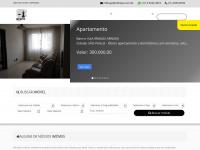 mfbispo.com.br