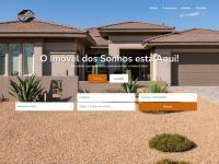 sramosimoveis.com.br