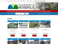 Imobiliariapetropolis.com.br