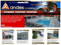 andes.com.br