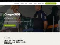 gruposeg.com