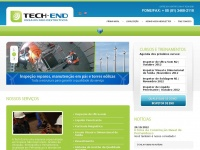 tech-end.com.br