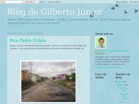 gilbertojunior15.blogspot.com