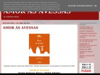 amorasavessass.blogspot.com
