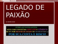 legadodepaixao.blogspot.com
