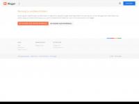 precisasedealguemparacuidardemim.blogspot.com