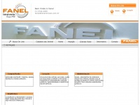 fanelimoveis.com.br
