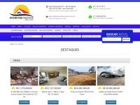 patrivamimoveis.com.br