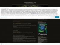 Jardinssubmersos's Blog | Planted tanks of aquascapers