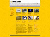 curtagora.com