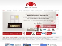 rrincorporadora.com.br