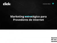 clickslim.com.br