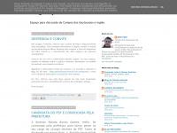 blogdojosepaes.blogspot.com